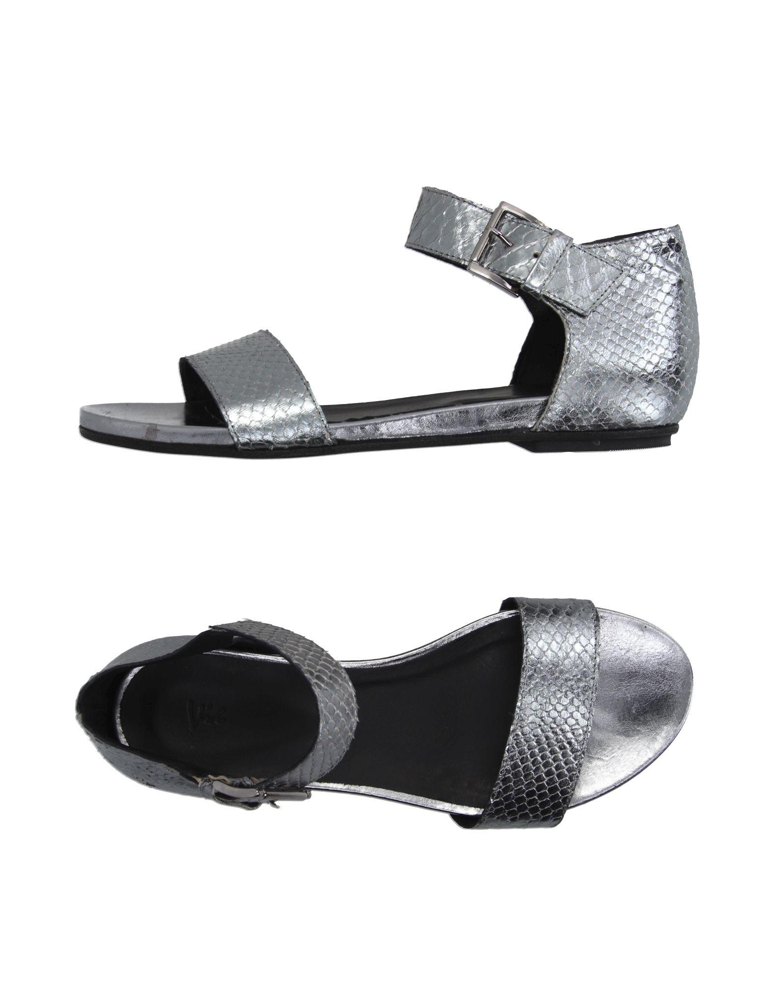 Vic Sandalen Damen  11004313LM Gute Qualität beliebte Schuhe
