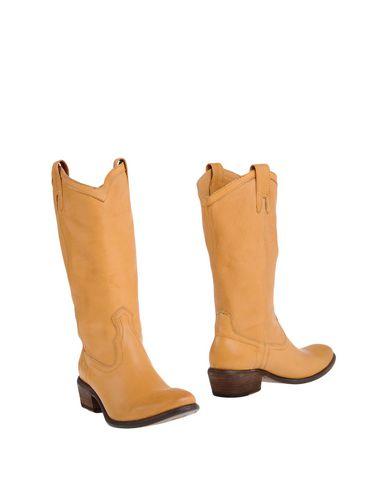 FRYE - Boots