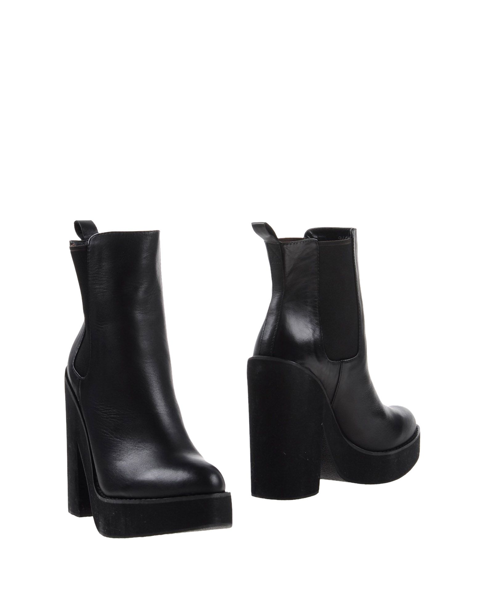Chelsea Boots Windsor Smith Donna - 11004439UO