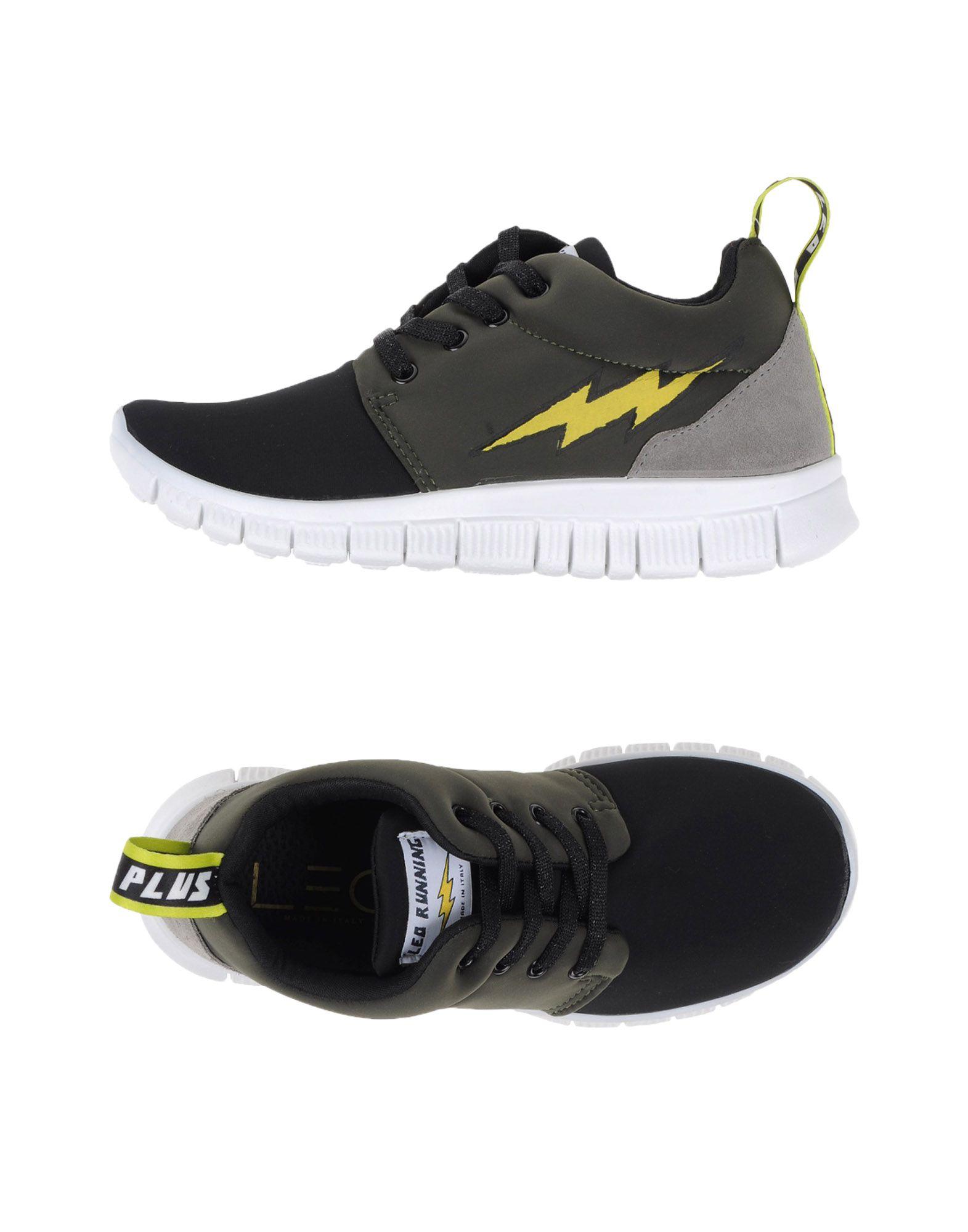 Leo 11004458BB Studio Design Sneakers Damen  11004458BB Leo 6c0b87