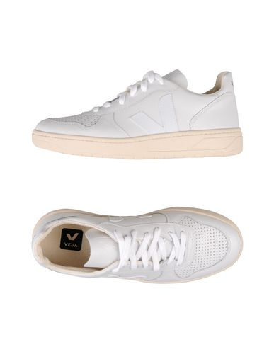 VEJA - Sneakers