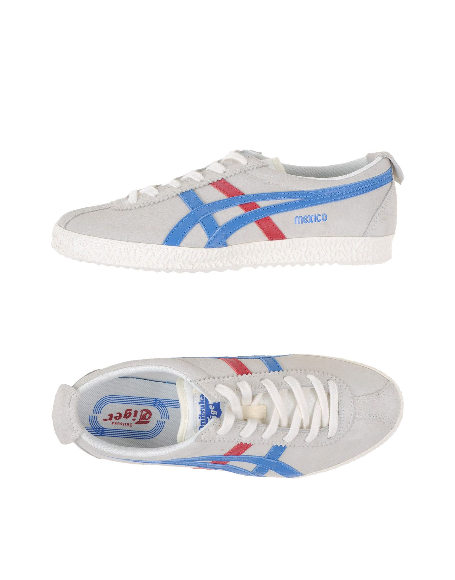 Sneakers Onitsuka Tiger Mexico Delegation - Donna - Acquista online su