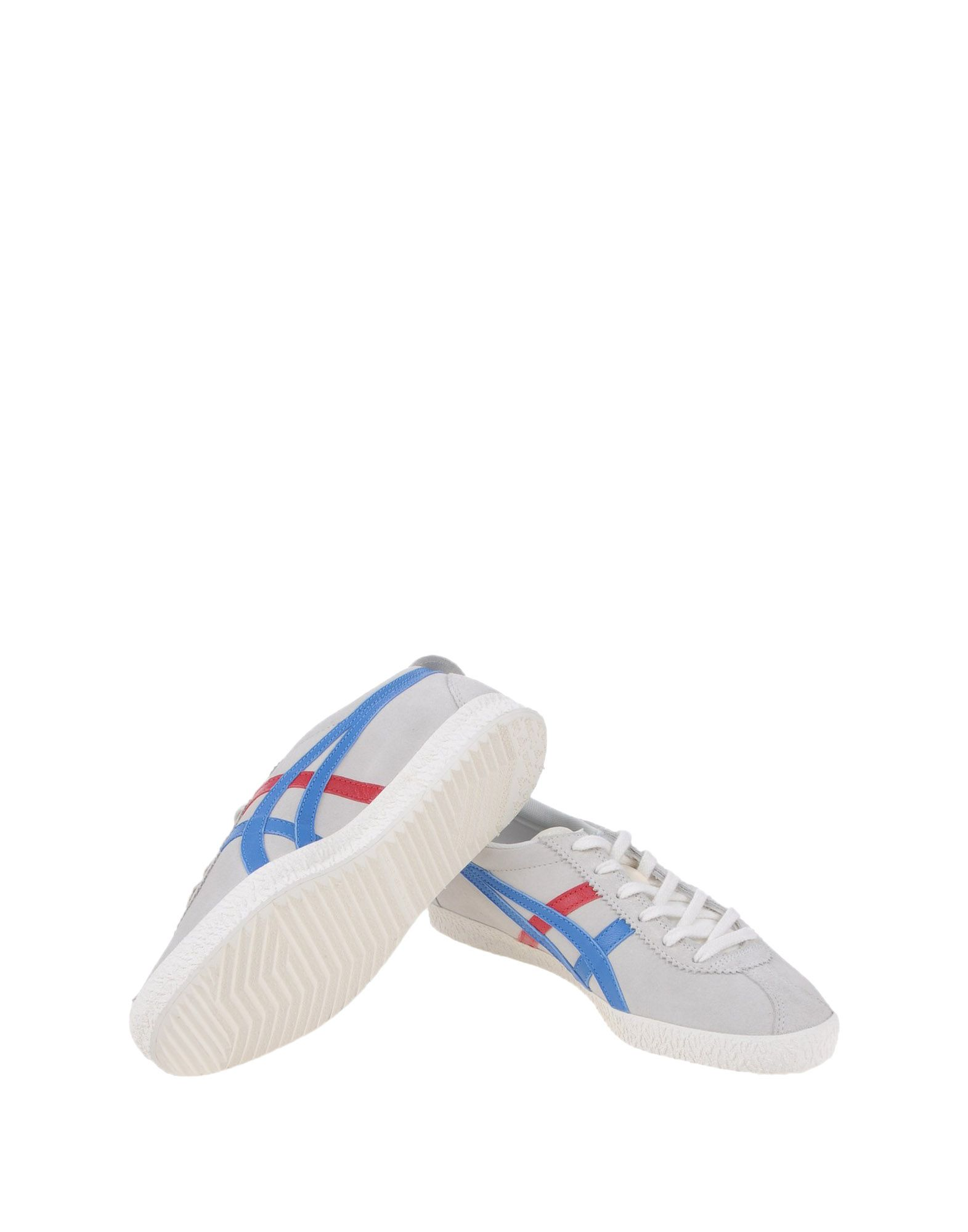 Onitsuka Tiger Mexico Delegation  Gute 11004636XT Gute  Qualität beliebte Schuhe 672d4f