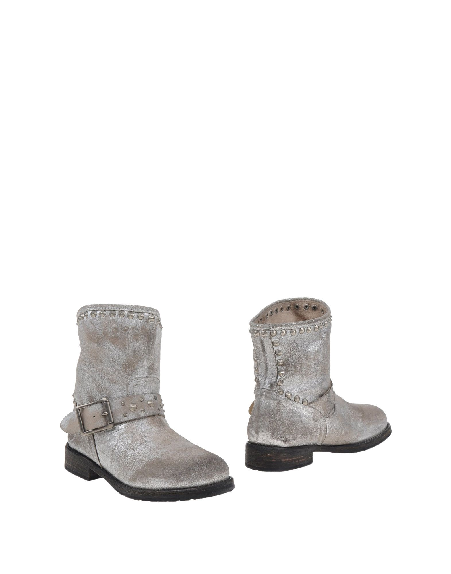 Mr. Wolf Ankle Boot - Boots Women Mr. Wolf Ankle Boots - online on  United Kingdom - 11005013AO 36496b