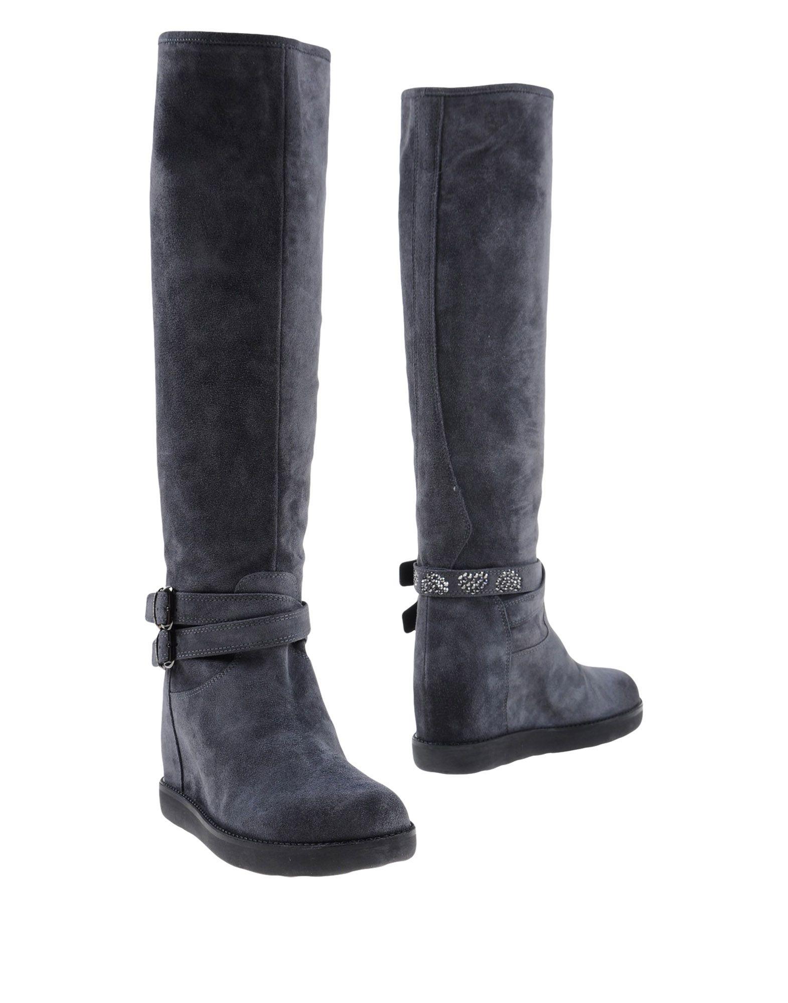 Haltbare Mode Beliebte billige Schuhe Twin 11005137KS Beliebte Mode Schuhe 9cd738