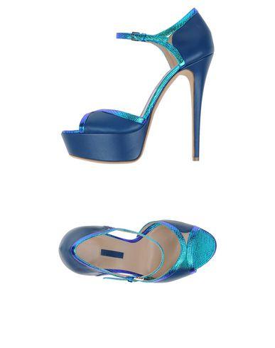 ELIE SAAB - Sandals