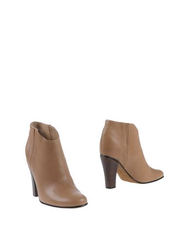 Los últimos hombres zapatos de descuento para hombres últimos y mujeres Botín Gold Goose Deluxe Brand Mujer - Botines Gold Goose Deluxe Brand   - 11005403BS bec460
