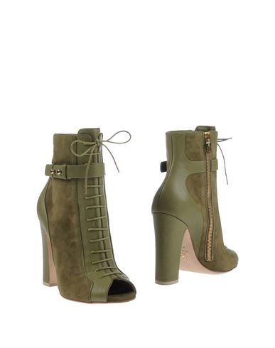 ELIE SAAB - Ankle boot