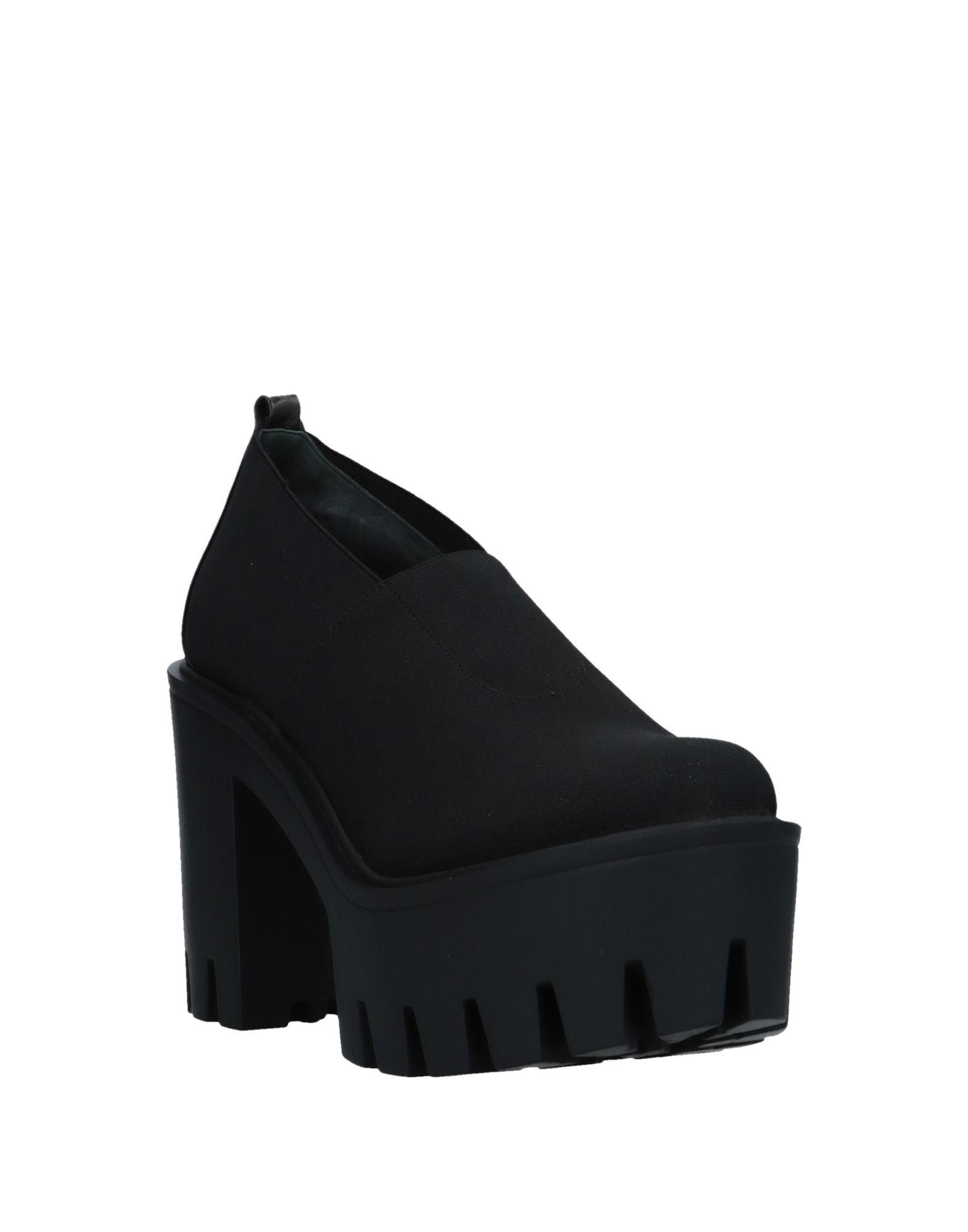 Stilvolle Damen billige Schuhe Jfk Stiefelette Damen Stilvolle 11005516AA 22c9bc