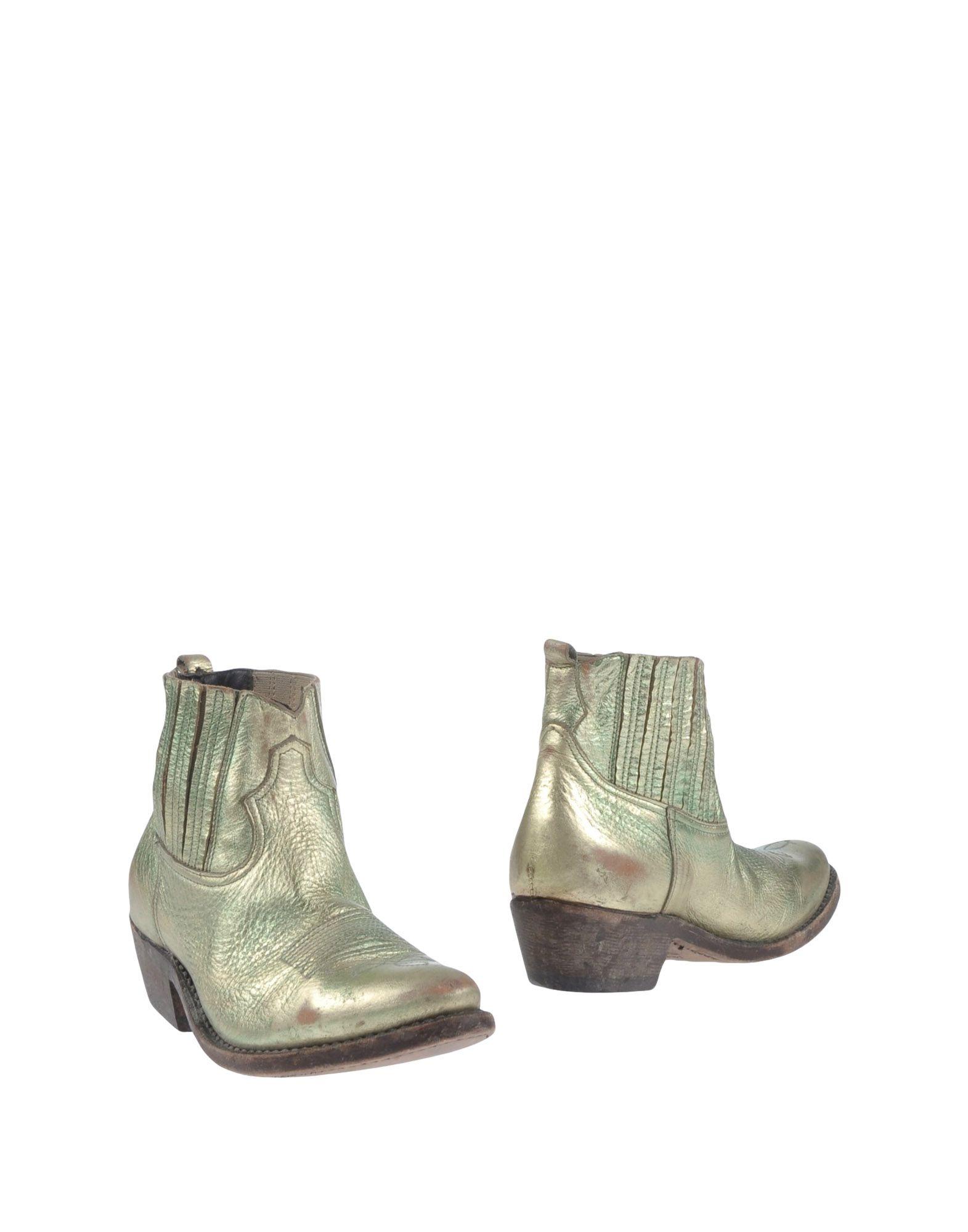 Chelsea Boots Golden Goose Deluxe Brand Donna - 11005877EV