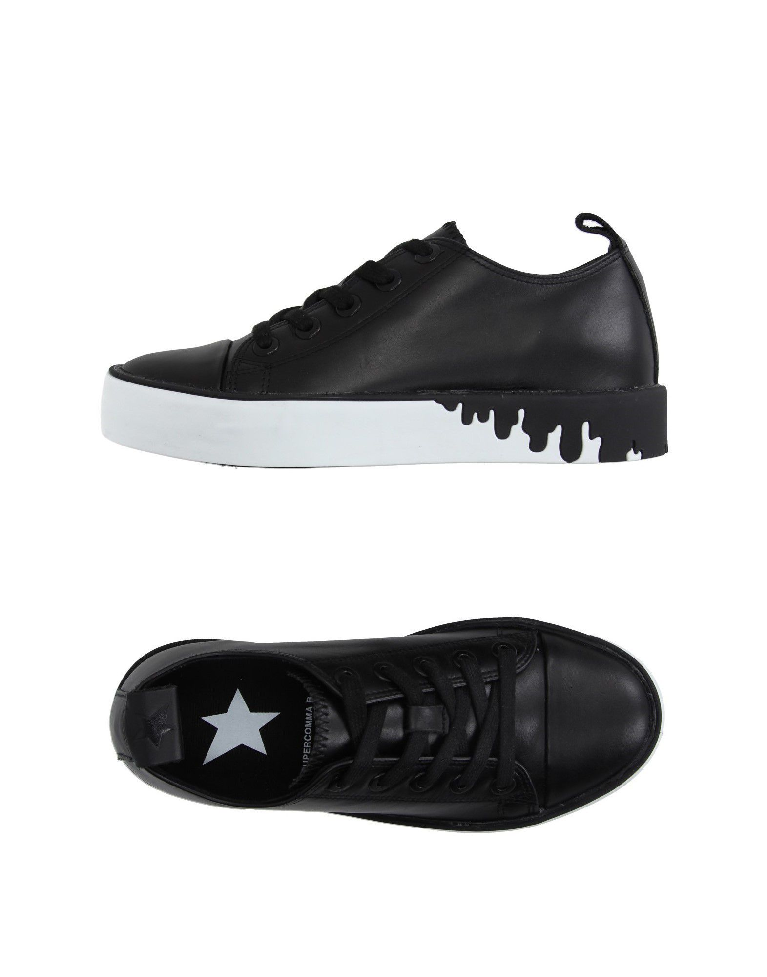 Sneakers Supercomma B Donna - 11005982DV