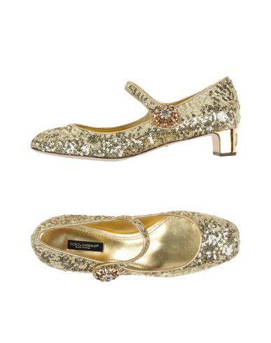 Zapatos casuales salvajes Zapato De Salón Miista Miista Mary - Mujer - Salones Miista Salón - 11458495SS Burdeos 0b3f3b