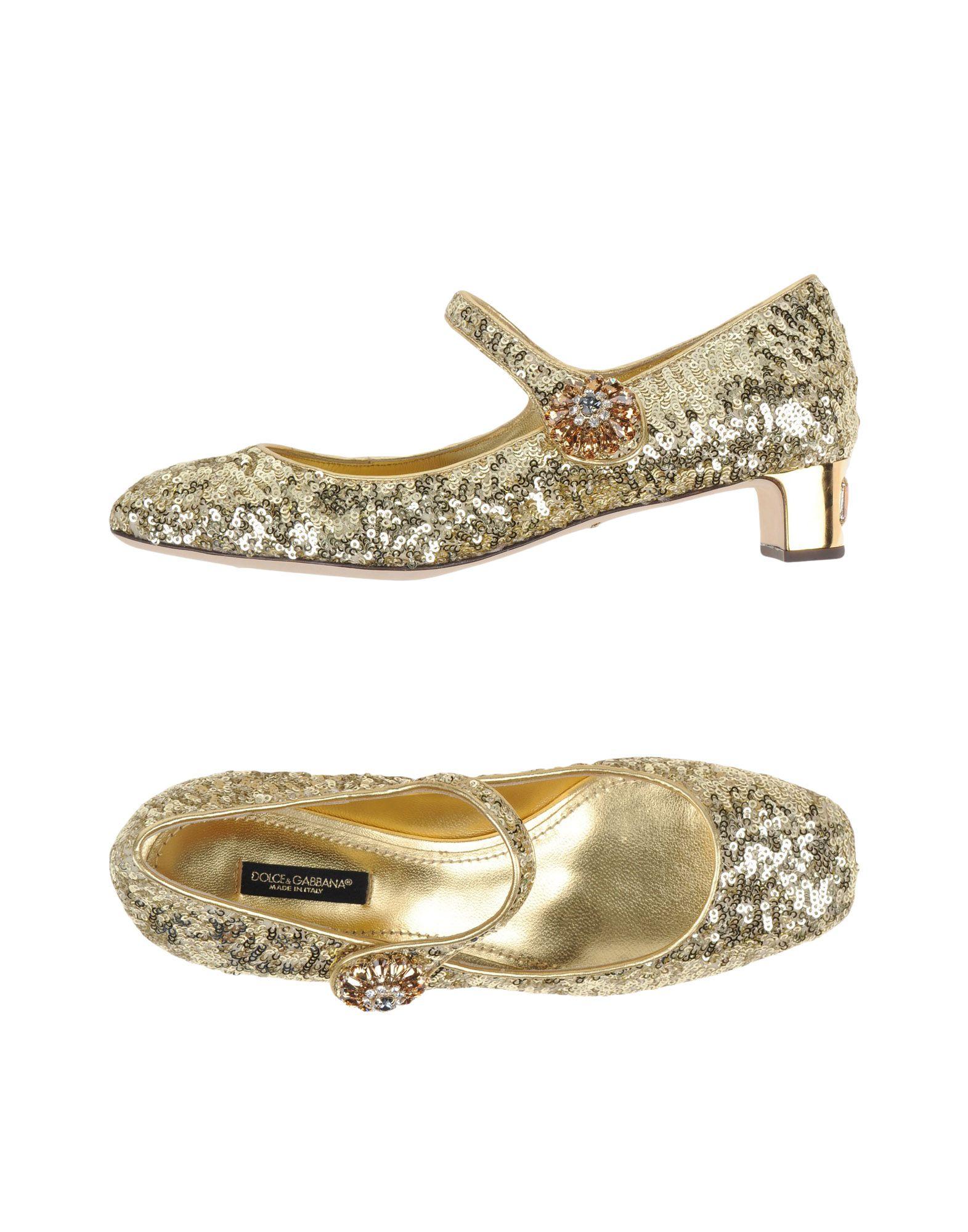 Dolce   Gabbana Donna - 11005993GA ac1656