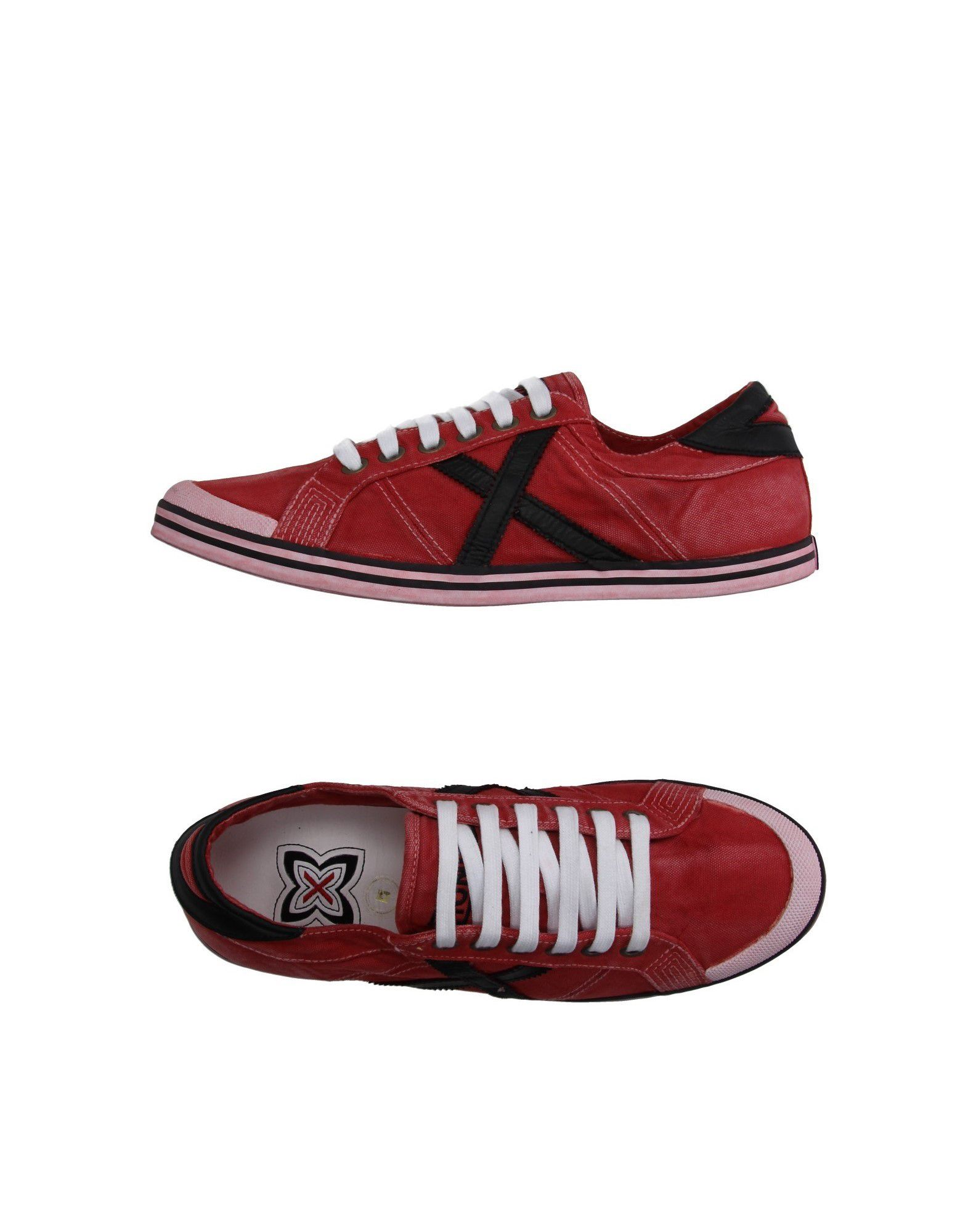 Munich Sneakers  - Men Munich Sneakers online on  Sneakers Canada - 11006030CH e4fe6f