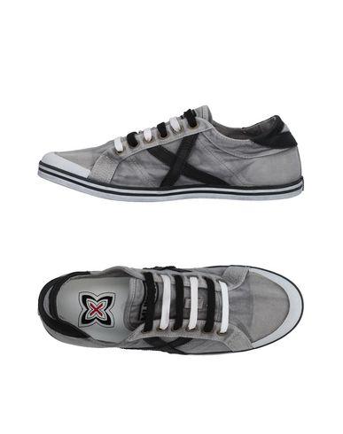 509beb8edf3d4 Munich Sneakers Herren - Sneakers Munich auf YOOX - 11006030