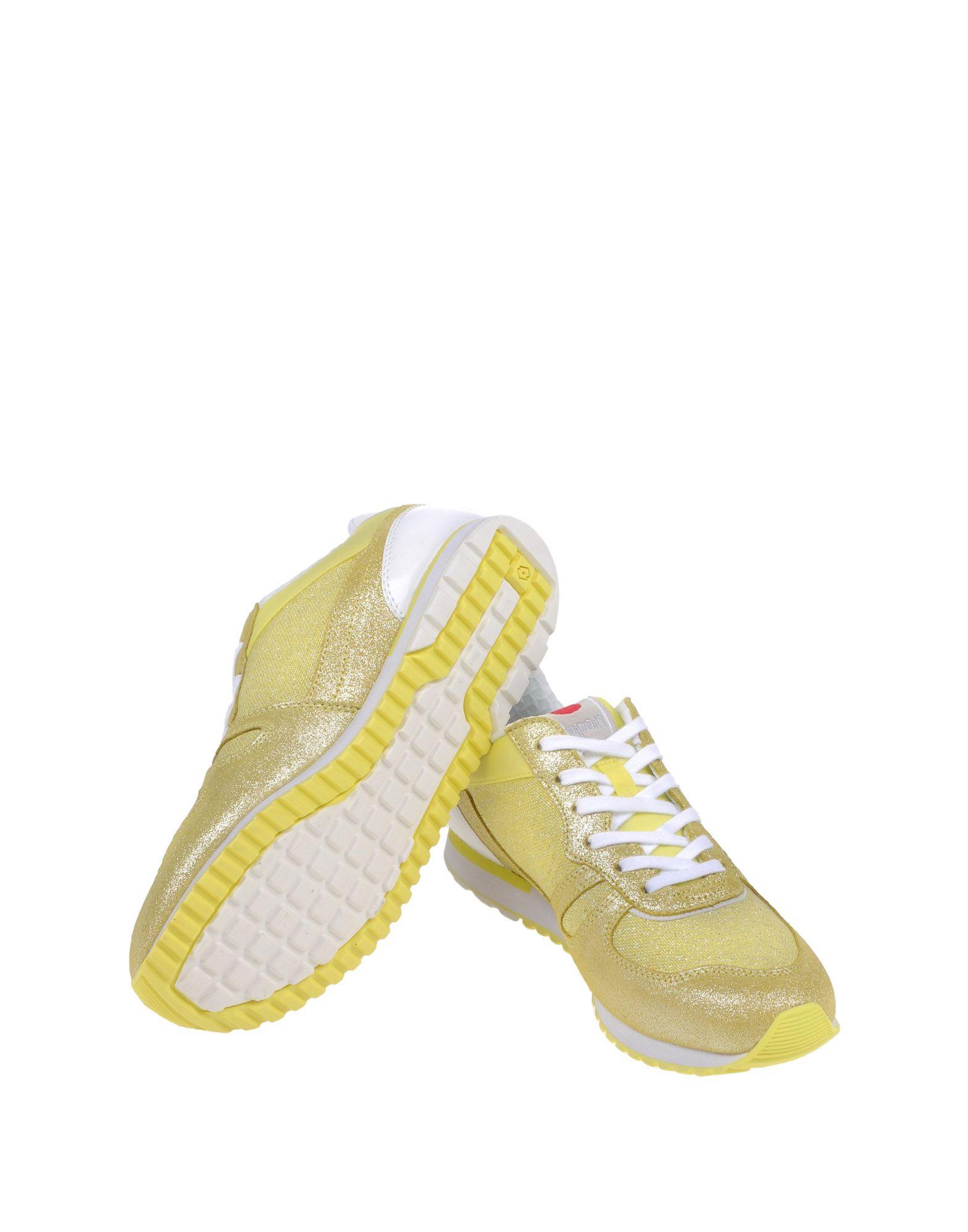 Sneakers Lotto Leggenda Tokyo Shibuya W - Donna - 11006417LB