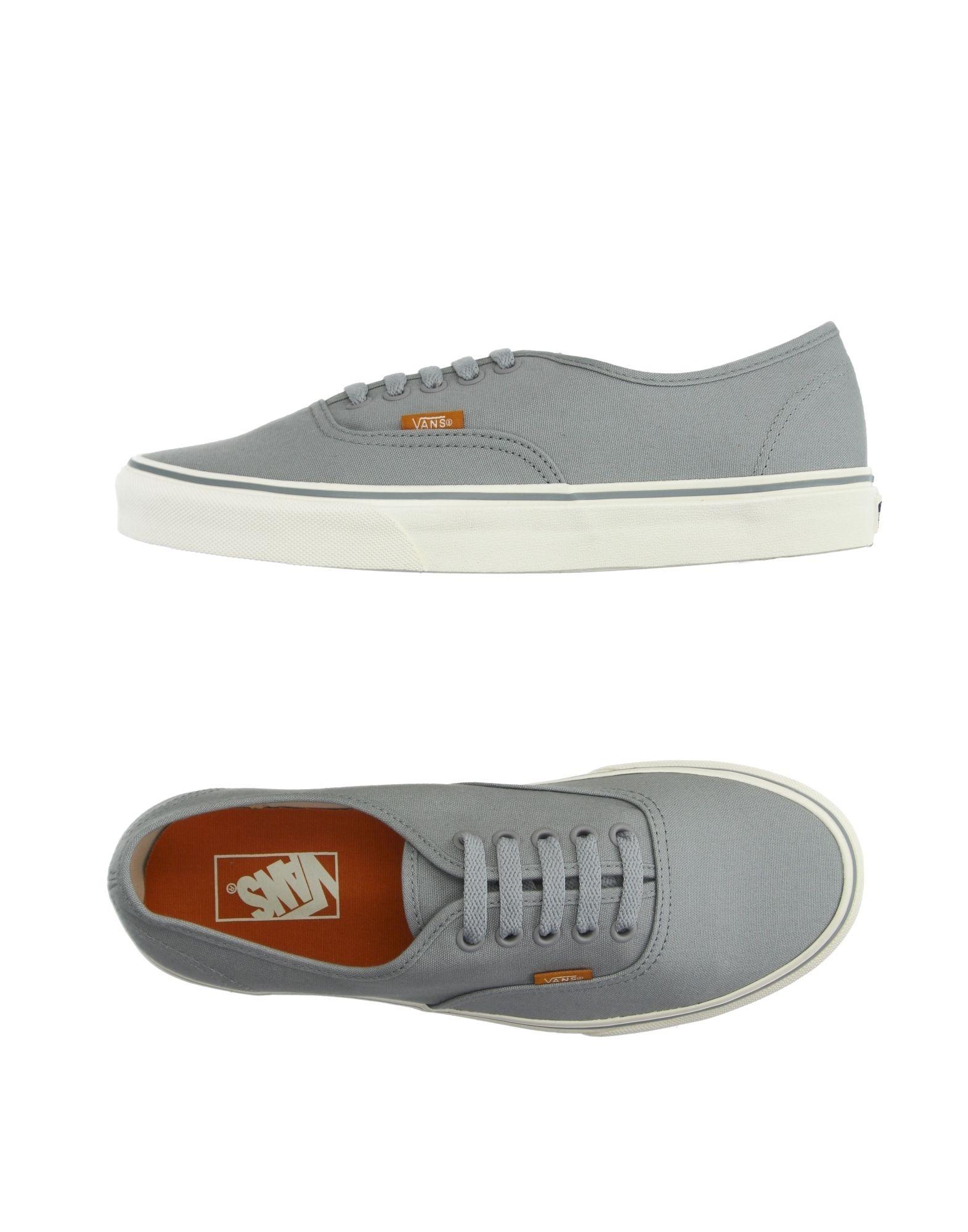 Scarpe resistenti economiche e resistenti Scarpe Sneakers Vans Uomo - 11007059FV 77aee9