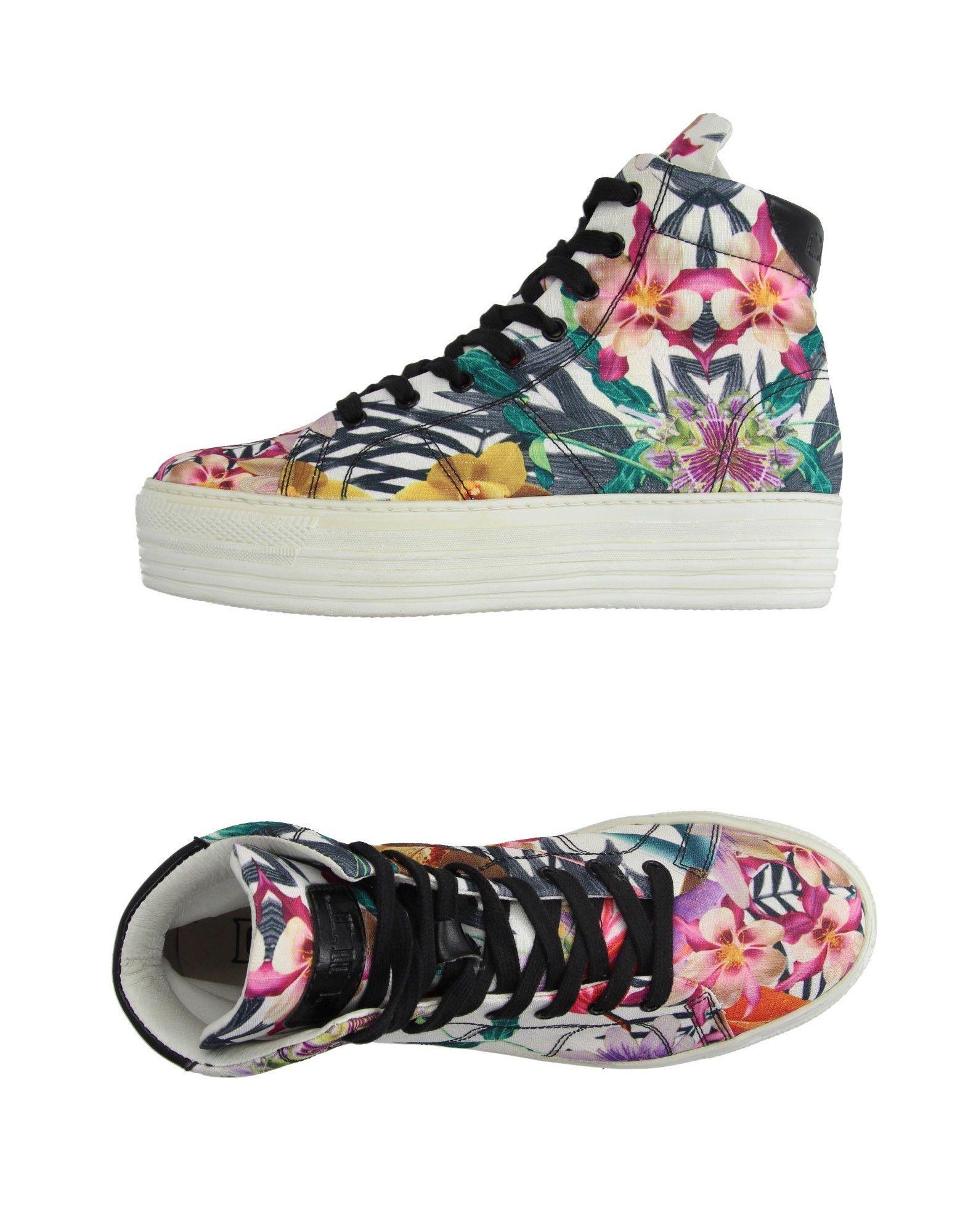 Sneakers Cult Donna - e 11007230EW Scarpe comode e - distintive 22dbaf