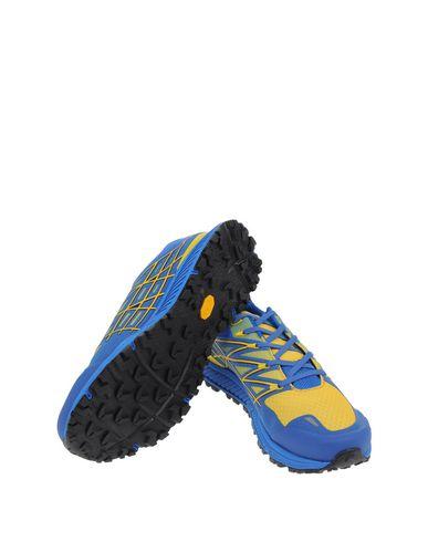 THE NORTH FACE M ULTRA ENDURANCE VIBRAM MEGAGRIP TRAIL RUNNING Sneakers Freies Verschiffen Wiki Das Beste Geschäft Zu Bekommen 1jaMQ
