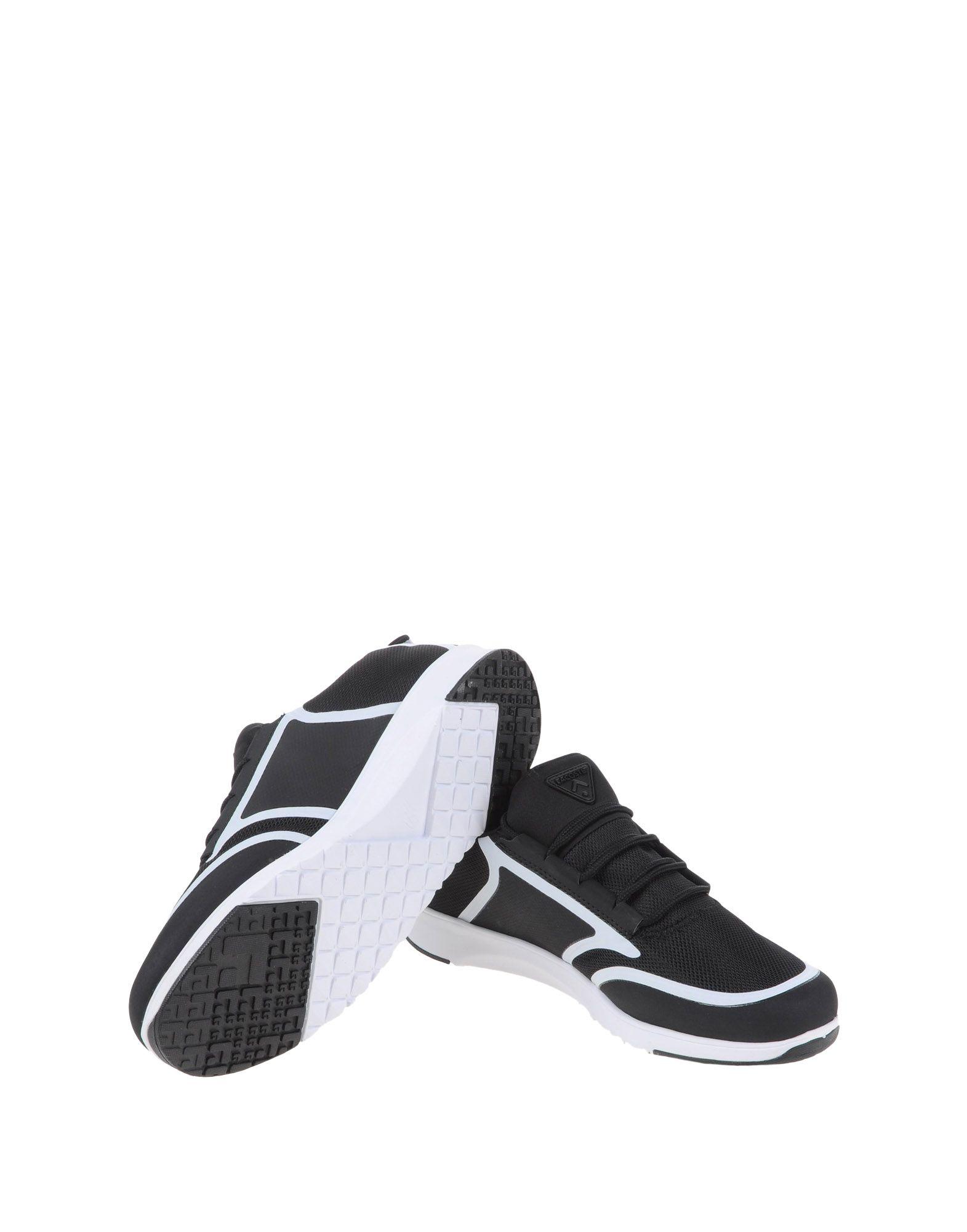 Lacoste Sport L.Ight 116 116 116 1 - Sneakers - Women Lacoste Sport Sneakers online on  Canada - 11008057OV 64cb68