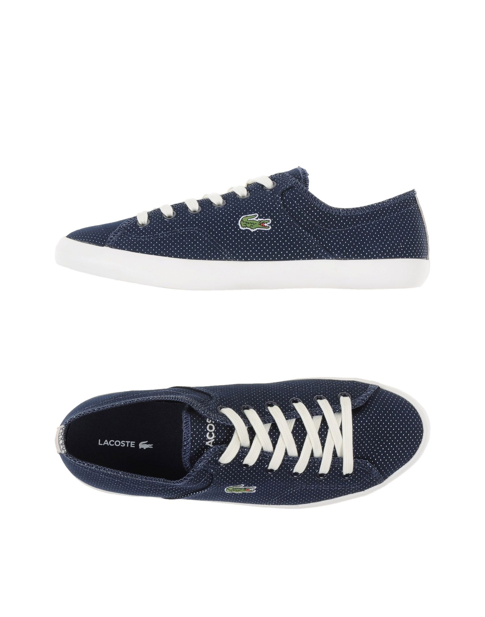 Lacoste Ramer 116 1  11008059PM Gute Qualität beliebte Schuhe