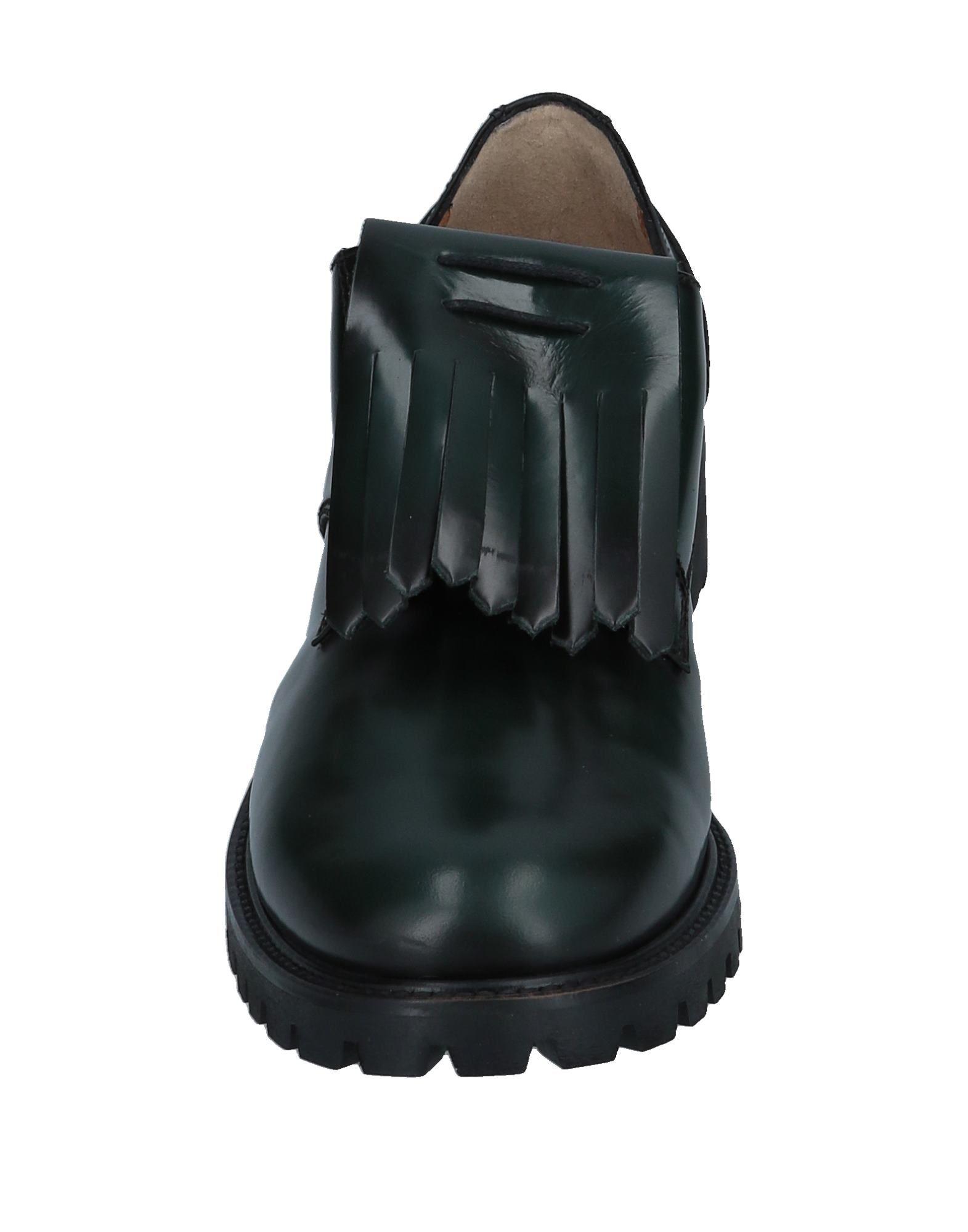 Stilvolle Schnürschuhe billige Schuhe Liviana Conti Schnürschuhe Stilvolle Damen  11008475TE 436049