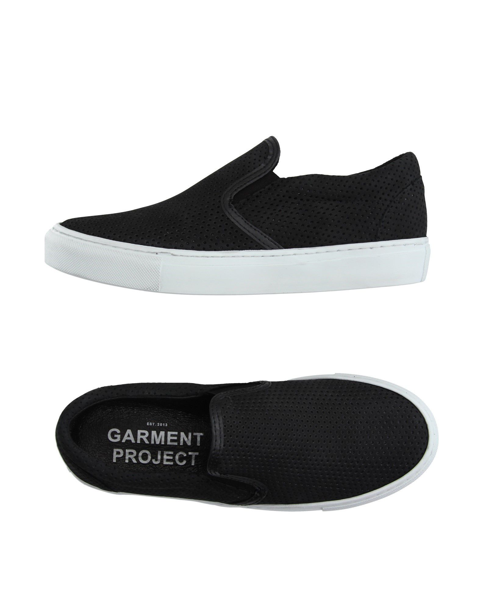 Garment Project Sneakers - Women Garment Project Canada Sneakers online on  Canada Project - 11008707IN 7d06c5