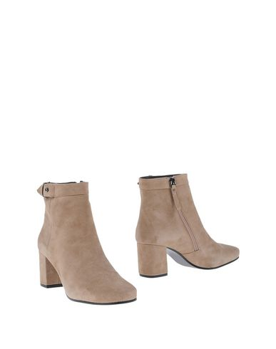 LOLA CRUZ - Ankle boot