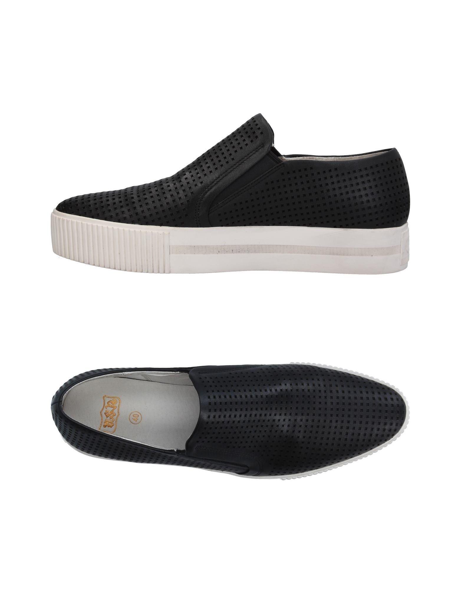 Sneakers Ash Donna - 11008802EG elegante