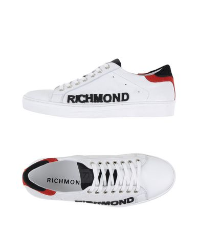 new product 17911 14dde RICHMOND Sneakers - Scarpe | YOOX.COM