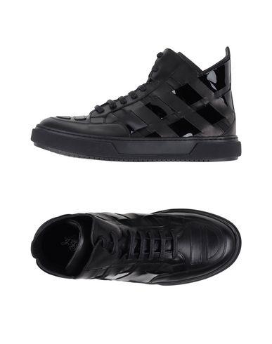 Zapatos con descuento Zapatillas Alejandro Ingelmo Hombre - - Zapatillas Alejandro Ingelmo - Hombre 11008935IG Negro b93c68