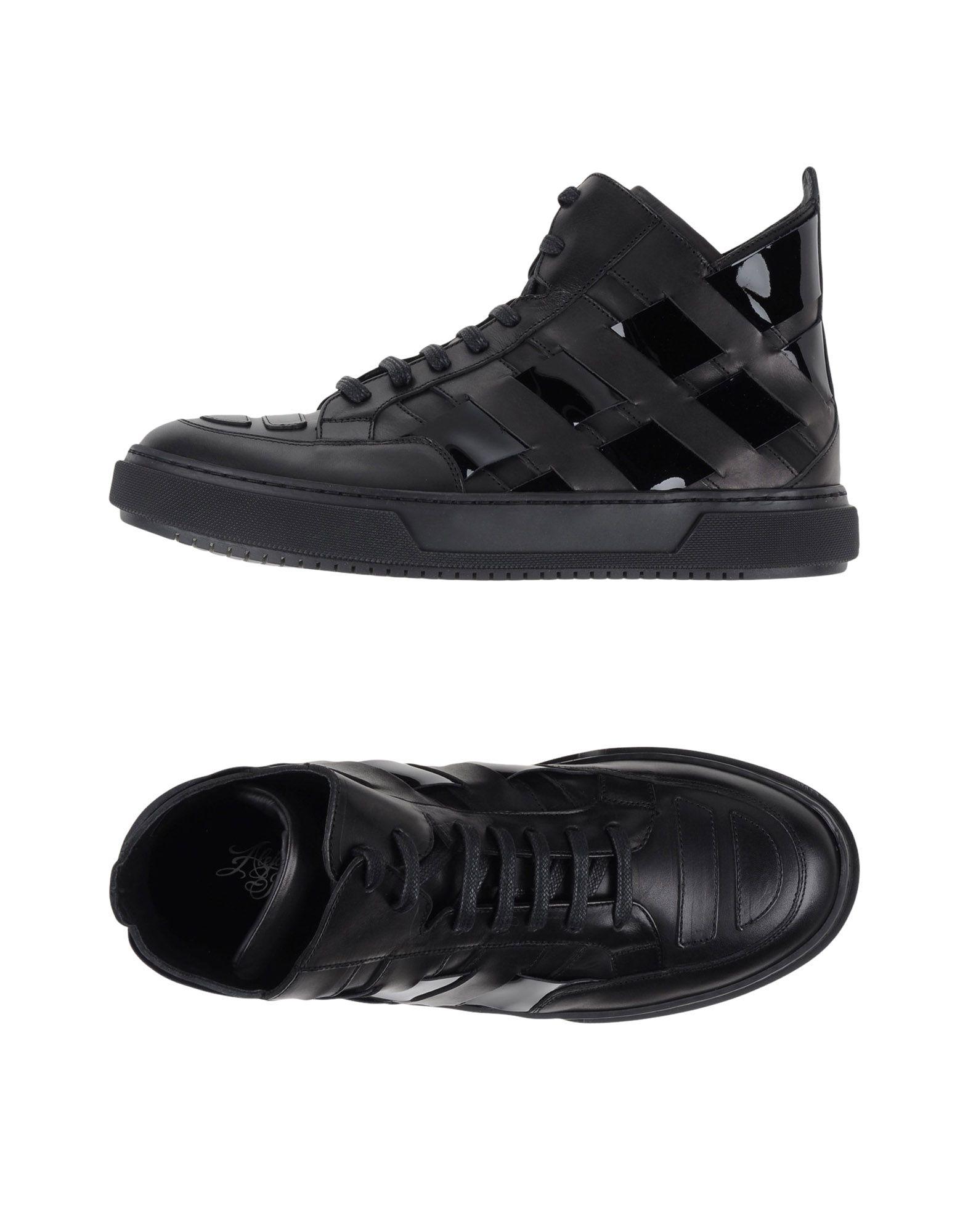 Alejandro Ingelmo Sneakers Herren    11008935IG Gute Qualität beliebte Schuhe 677647