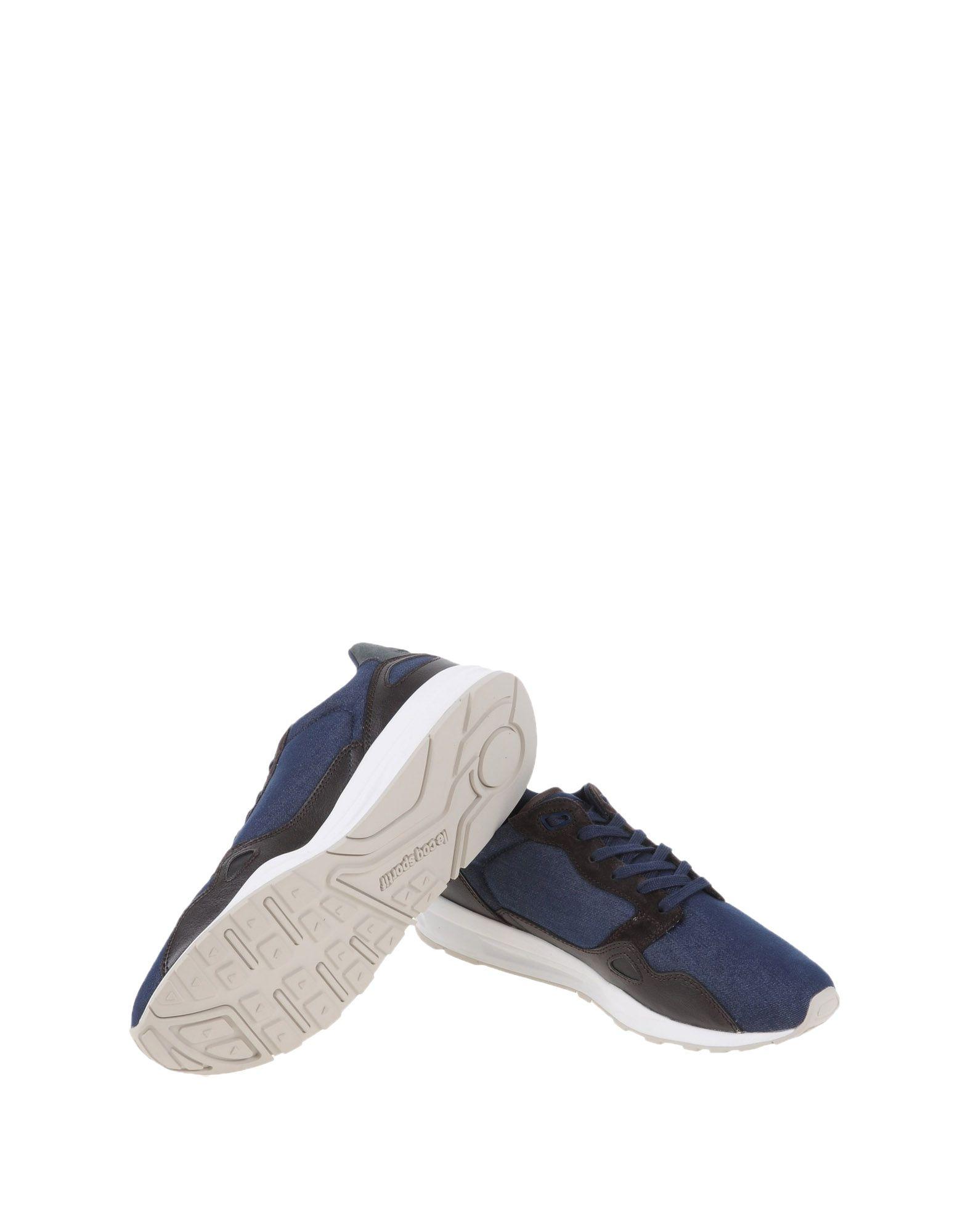 Le Sportif Coq Sportif Le Running  11008949HL 67ded7