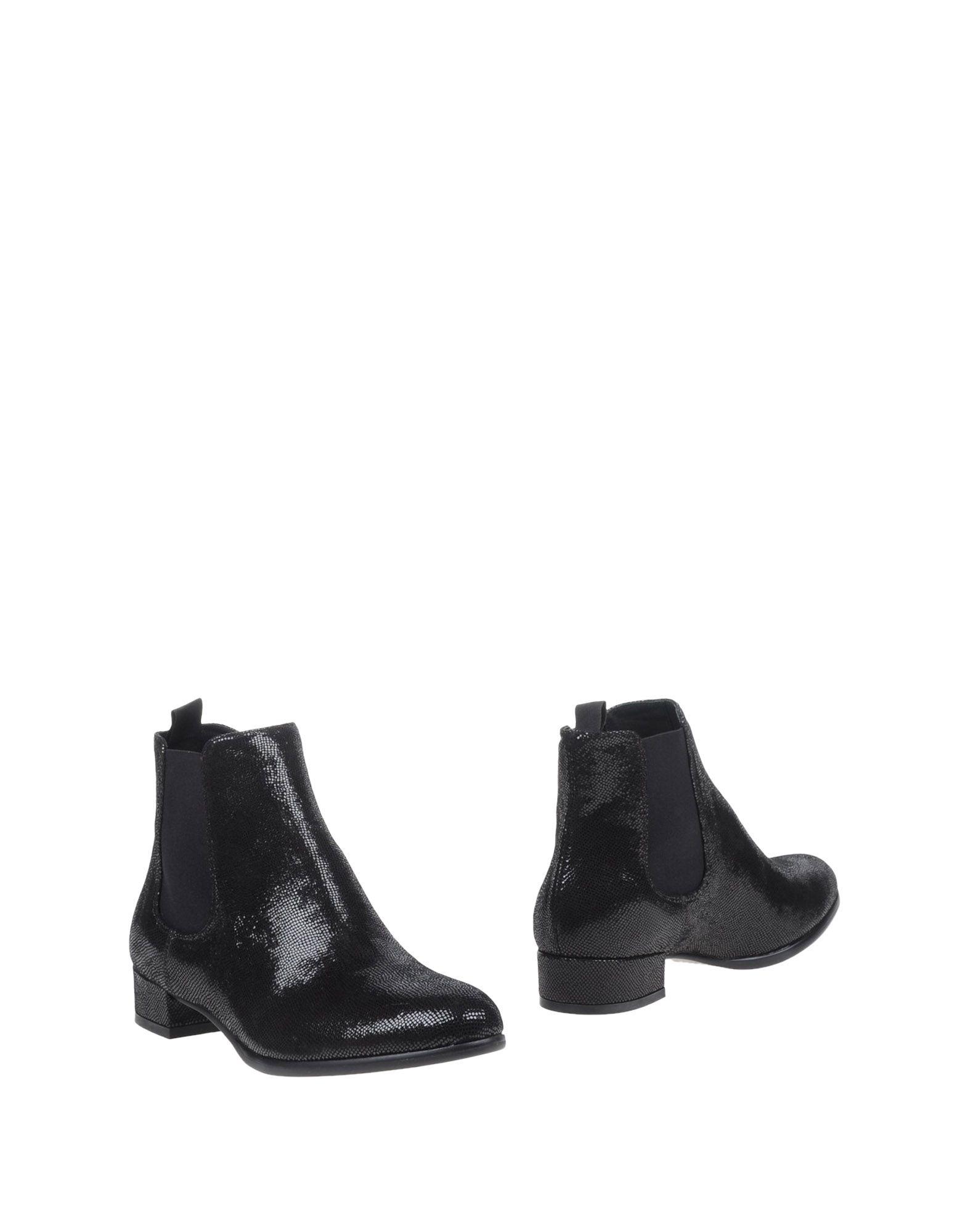Lola Cruz Stiefelette Damen  11009155AP Gute Qualität beliebte Schuhe