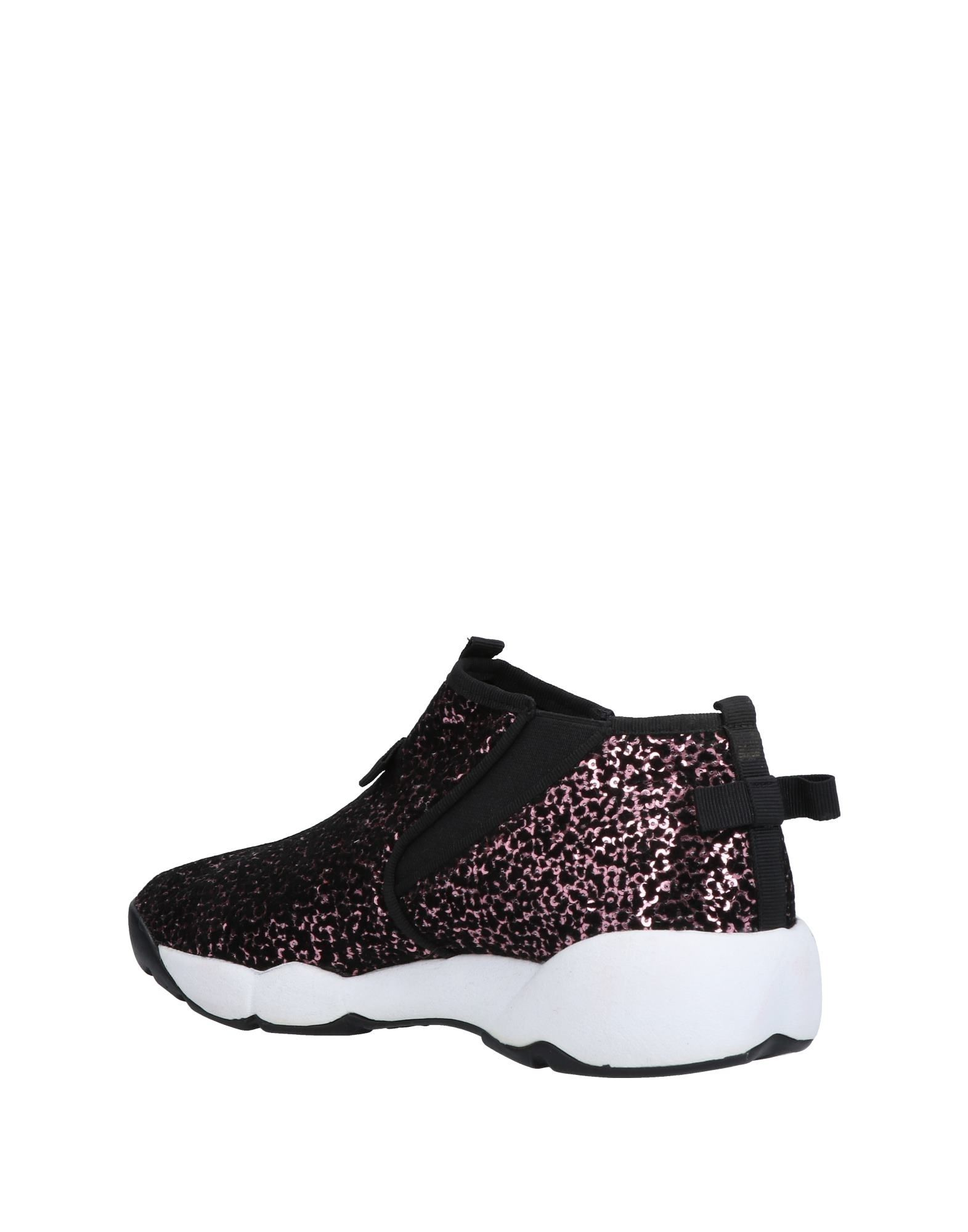 So•Queen Sneakers - Women So•Queen So•Queen So•Queen Sneakers online on  United Kingdom - 11009244LL a76308