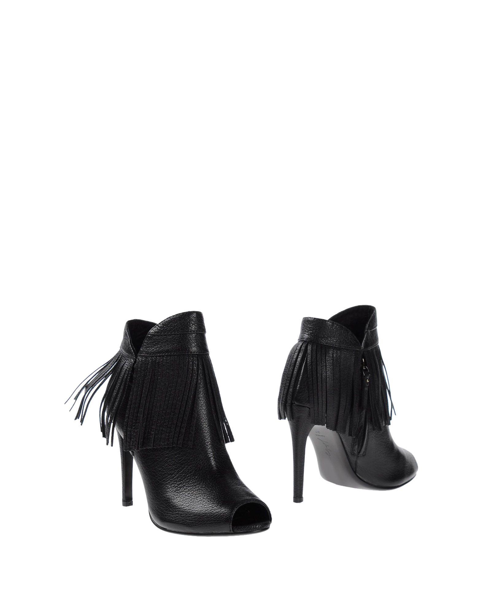 Stilvolle Stiefelette billige Schuhe Lola Cruz Stiefelette Stilvolle Damen  11009340AP 999f35