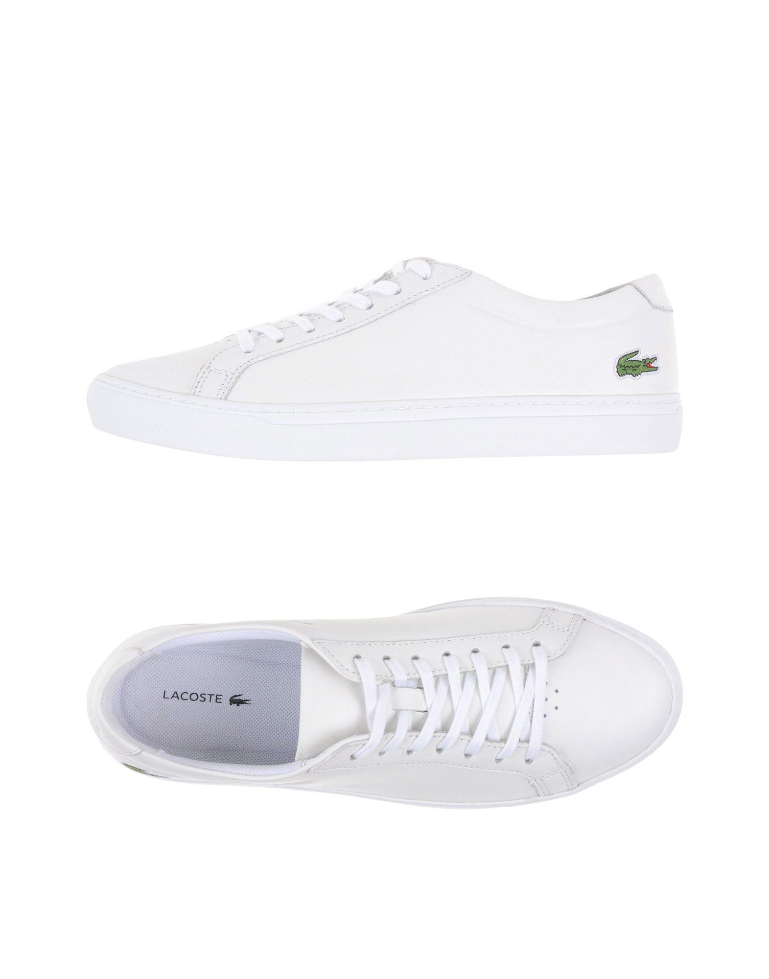 Sneakers Lacoste L.12.12 116 1 - Uomo - Acquista online su
