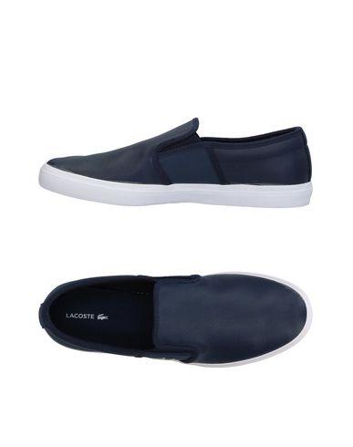 Zapatos con descuento Zapatillas Lacoste Gazon Sport 116 2 - Hombre - Zapatillas Lacoste - 11009405NO Azul oscuro
