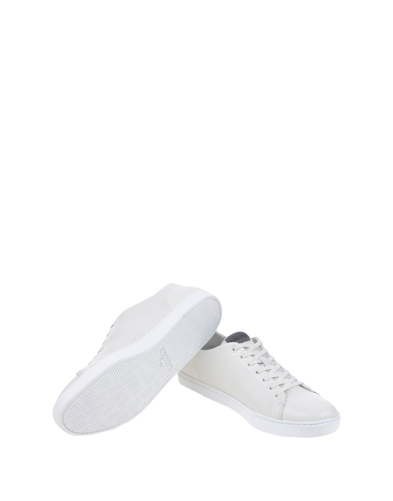 Sneakers Lacoste Showcourt 116 1 - Homme - Sneakers Lacoste sur