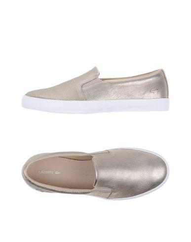 ac73d751bcaf73 Lacoste Gazon Slip On 116 3 - Sneakers - Women Lacoste Sneakers ...