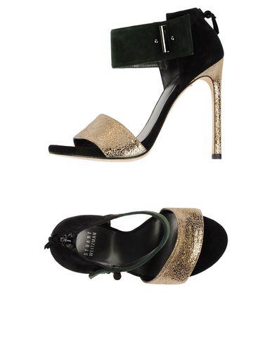 Online liefern STUART WEITZMAN Sandalen Suche nach Verkauf  die online versendet Kaufen Sie billige neue Stile Niedrige Preisgebühr puOGSoxy