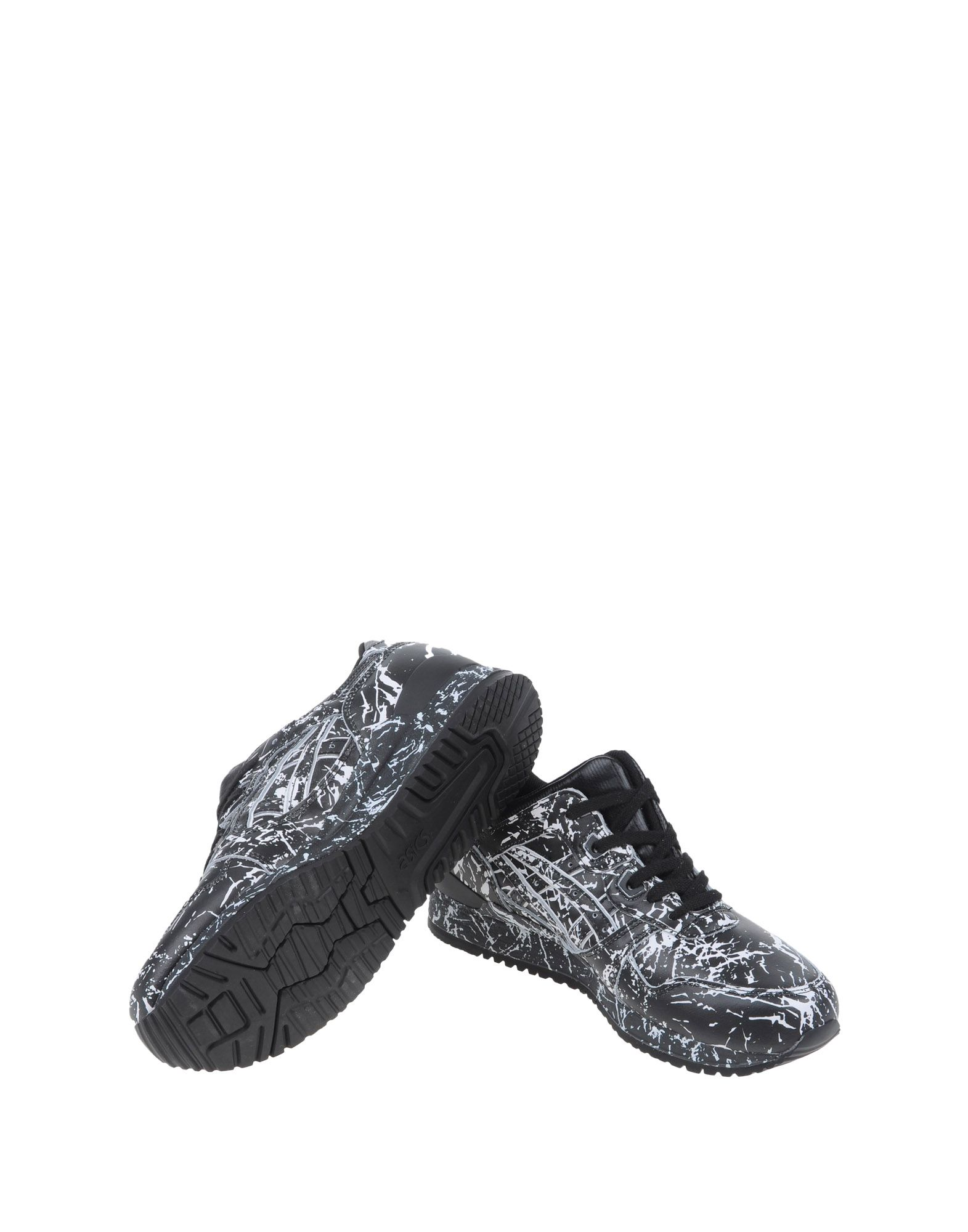Sneakers Asics Tiger G.Lyte Iii - Femme - Sneakers Asics Tiger sur