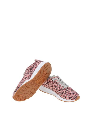 LE COQ SPORTIF Running Sneakers Outlet Rabatt Verkauf 6ccB0qdDO