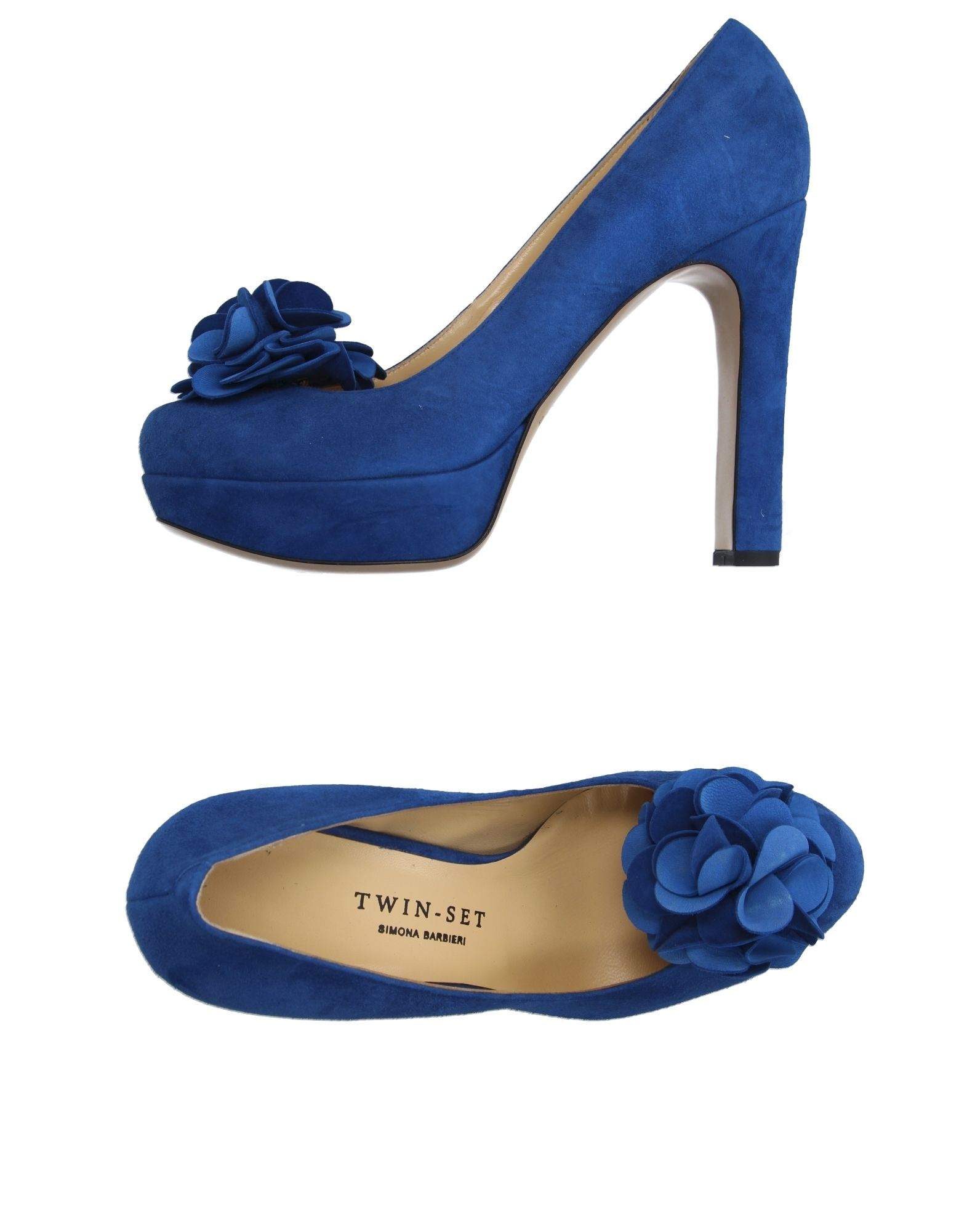 Haltbare Mode billige Schuhe Twin 11010224PV Beliebte Beliebte Beliebte Schuhe aee450