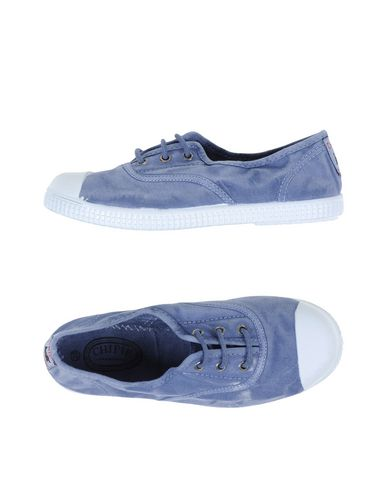 Sneakers enz josepe enz enz Sneakers josepe CHIPIE josepe josepe enz CHIPIE CHIPIE CHIPIE Sneakers aqTwORRA8W
