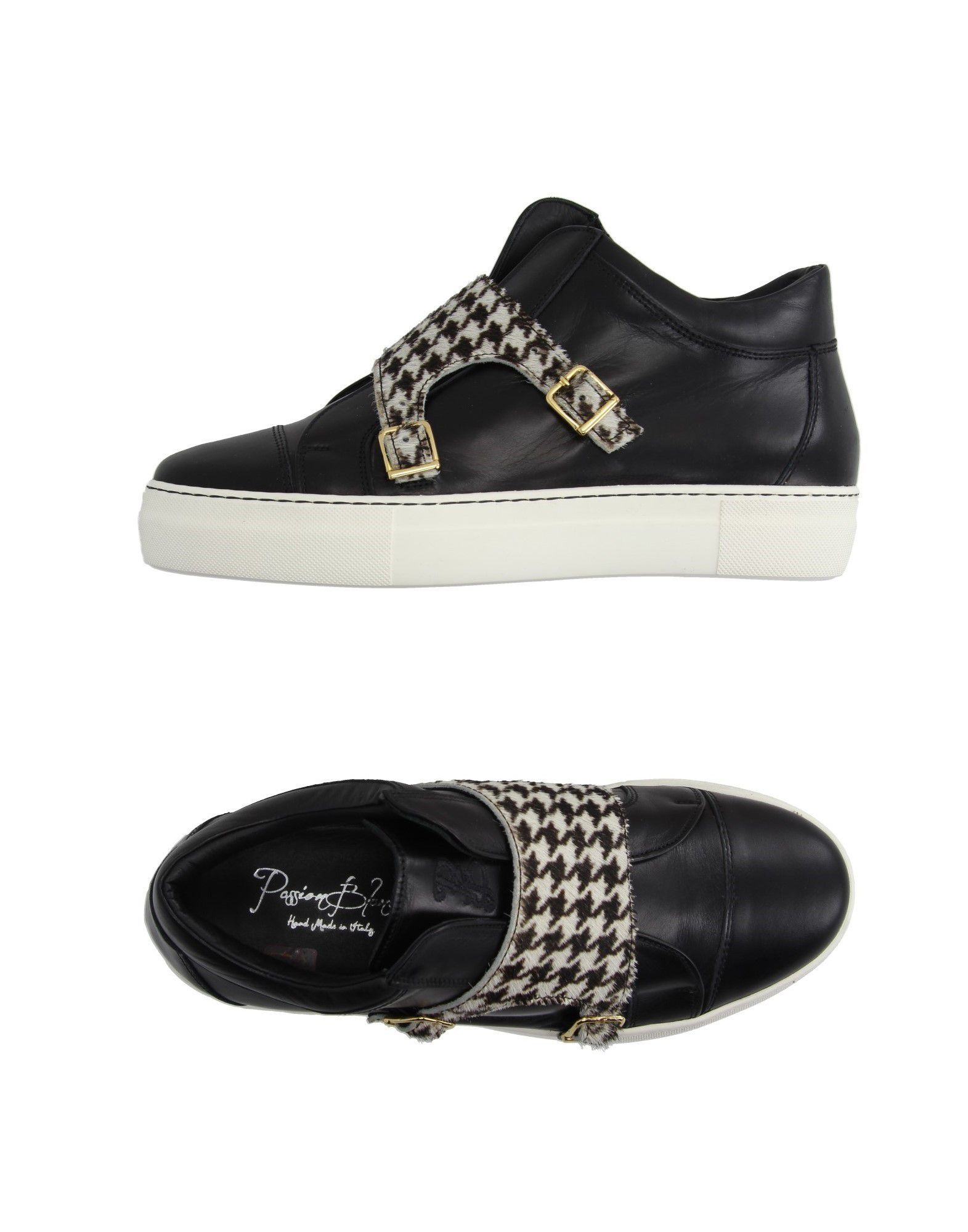 Passion Blanche Sneakers Damen  11011325KJ Gute Qualität beliebte Schuhe
