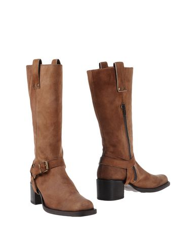 POPULAIRE - Boots