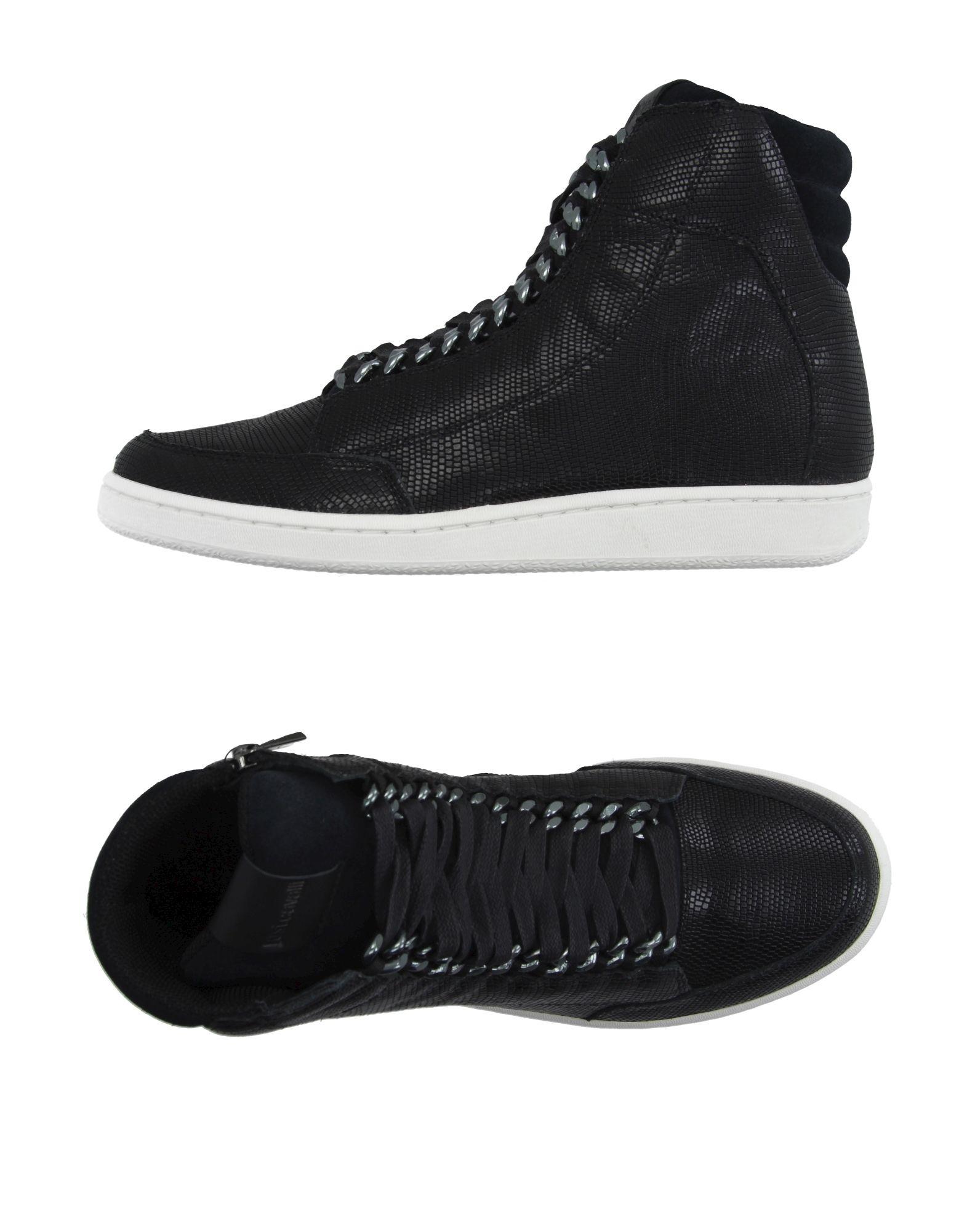 Sneakers Just Cavalli Uomo - 11011529LQ