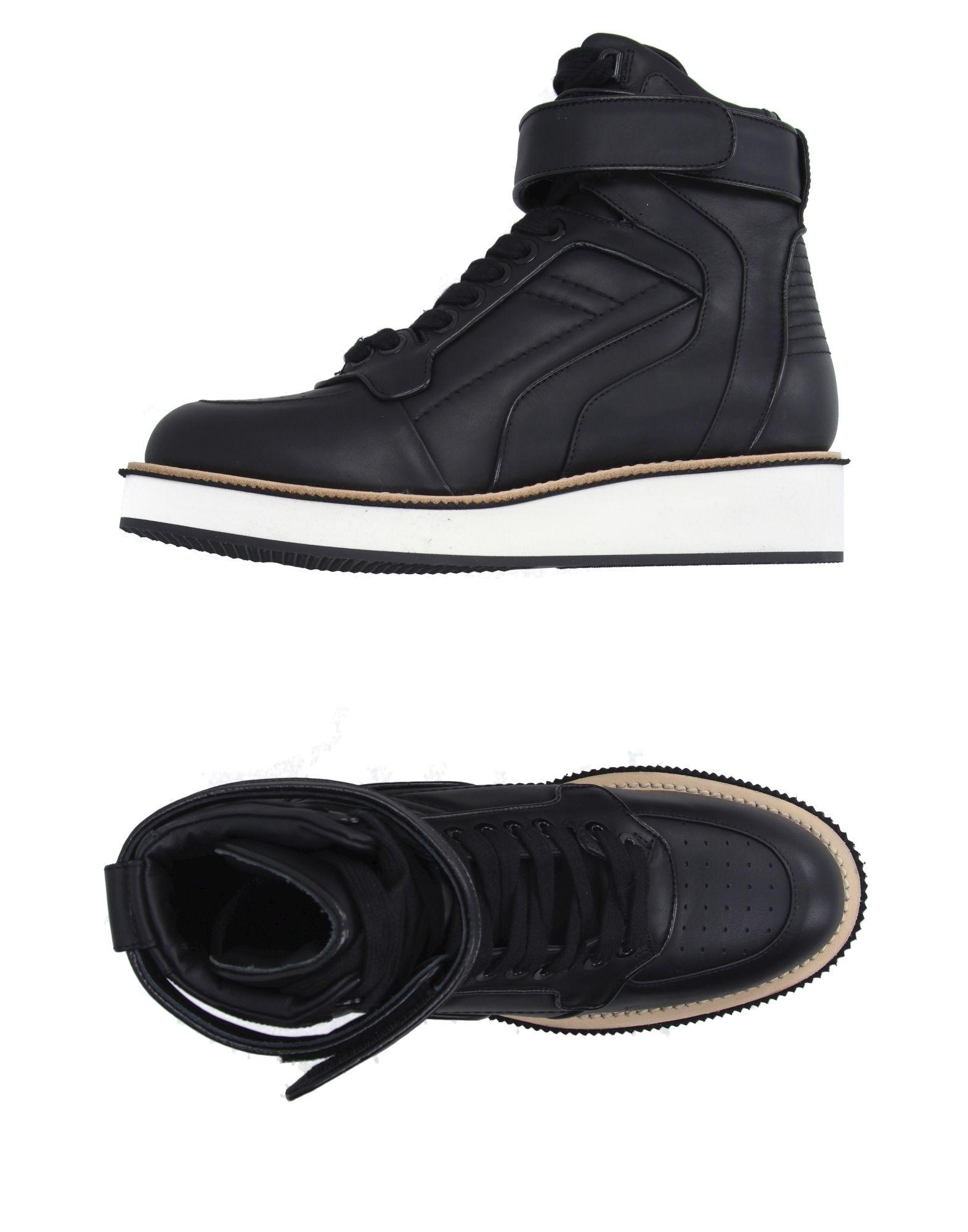 Givenchy Sneakers Herren  11011709VP Gute Qualität beliebte Schuhe