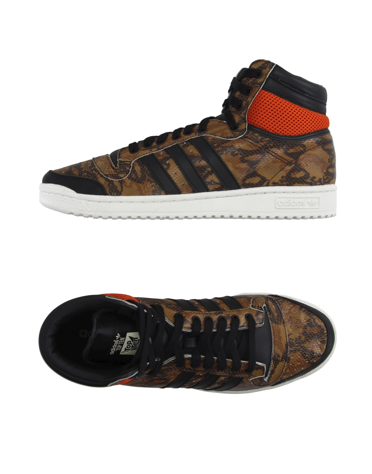 Sneakers Adidas Originals Uomo - 11011954PK